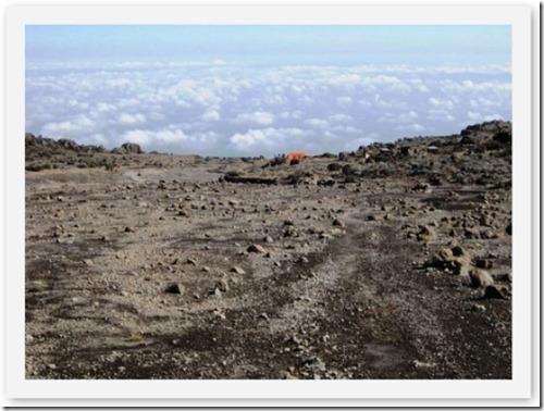 Kilimanjaro (38)