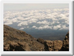 """""""Kilimanjaro: One Man's Quest to Go Over the Hill"""" On Sale Now!"""