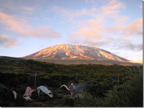 mountain5