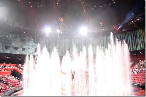 2012_04_17 Dancing Water (21)