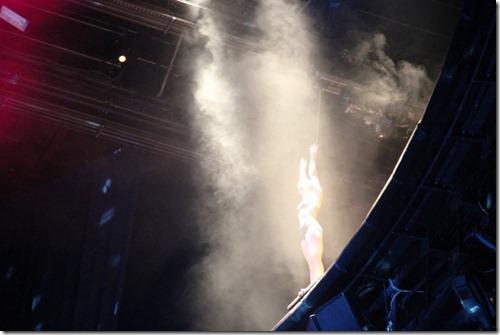 2012_04_17 Dancing Water (45)