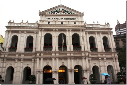 Senado Square (8)