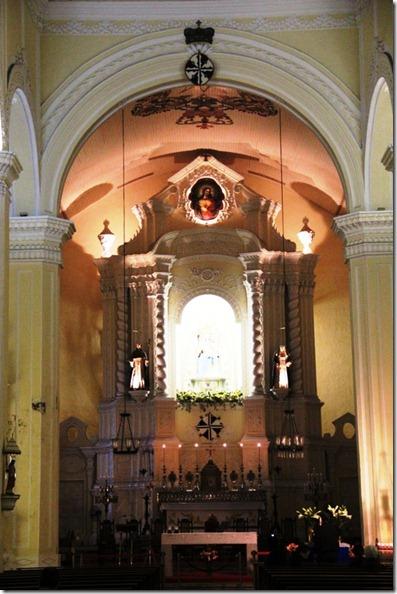 St Dominic (4)