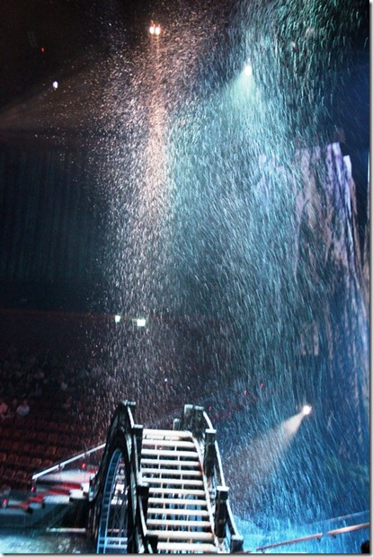 2012_04_17 Dancing Water (25)