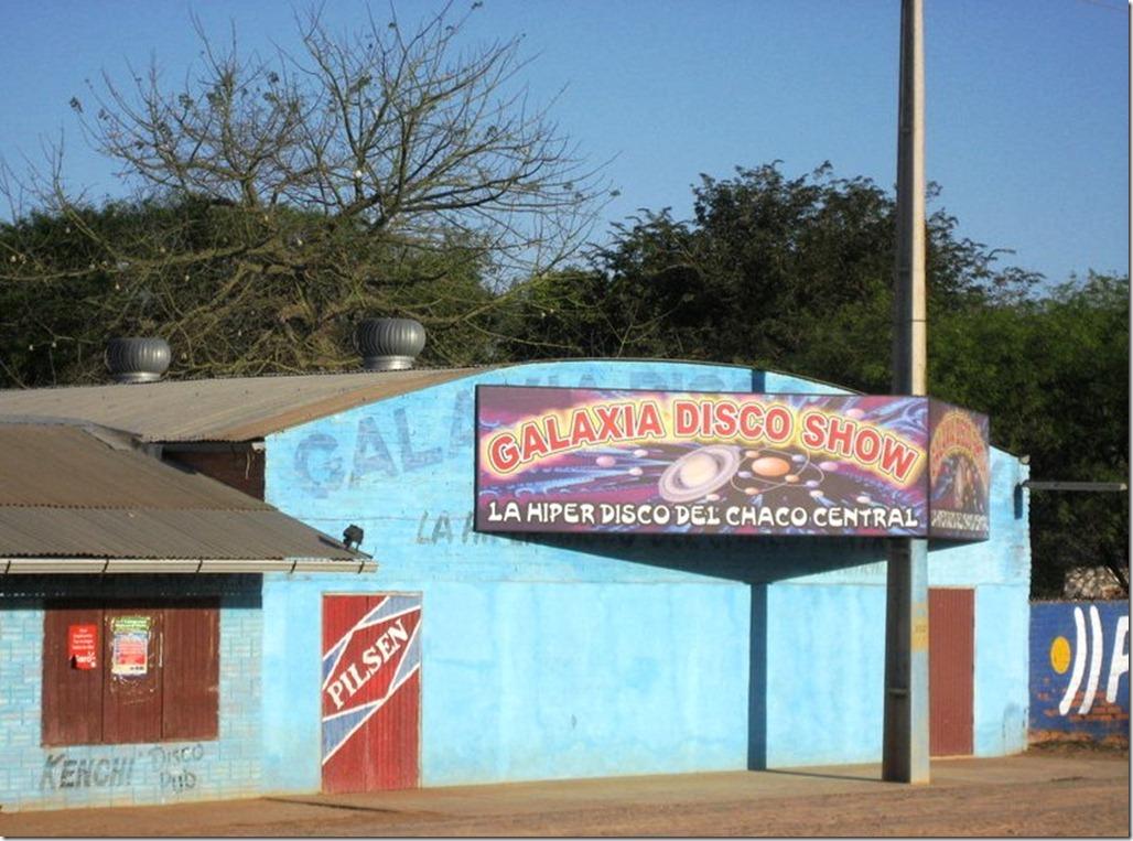2008_08_31 Paraguay Filadelfia (25)