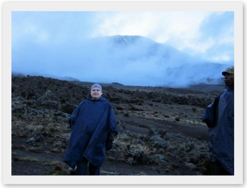 2011_12_29 Kilimanjaro (2)