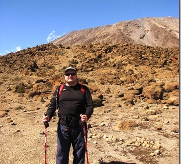 Kilimanjaro Book a Global Ebook Award Finalist