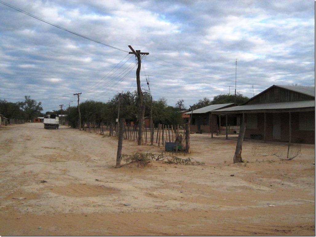 2009_06_20 Paraguay Indigenous (18)