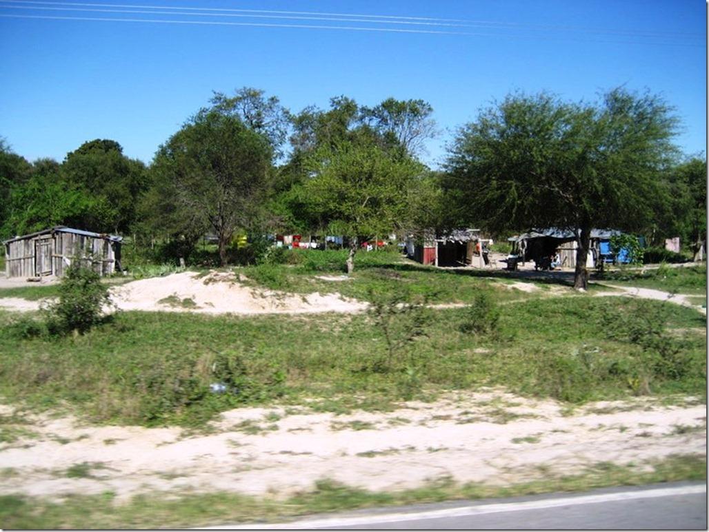 2009_06_20 Paraguay Indigenous (42)