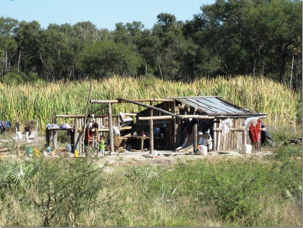 2009_06_20 Paraguay Indigenous (44)