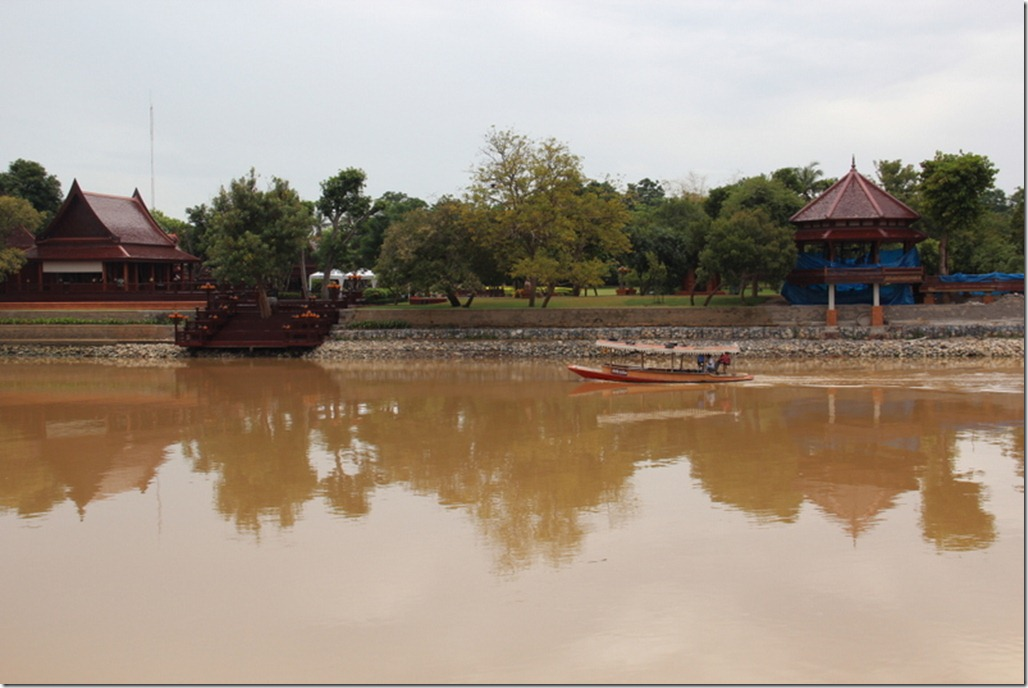 2012_08_11 Ayutthaya (22)