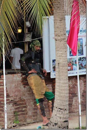 2012_08_11 Ayutthaya (27)