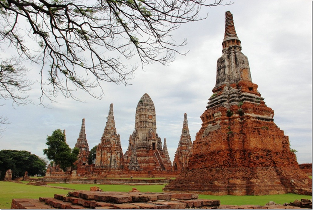 2012_08_11 Ayutthaya (4)