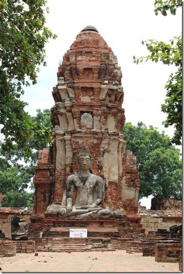 2012_08_11 Ayutthaya (9)