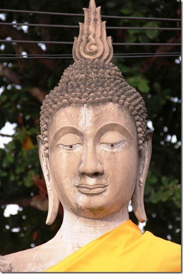 2012_08_11 Wat Yai Chai Mongkon (17)