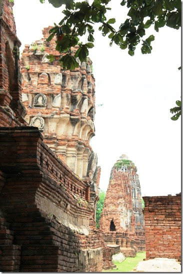 2012_08_31 Wat Mahathat (12)