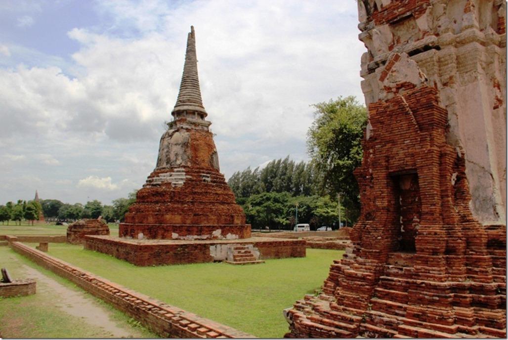 2012_08_31 Wat Mahathat (24)