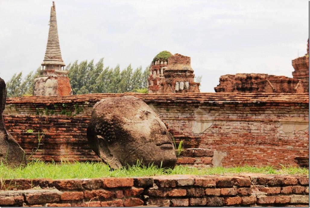 2012_08_31 Wat Mahathat (32)