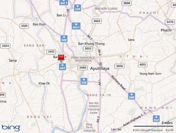 map-012df5a9558e2