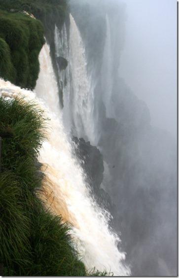 2008_01_19 Brazil Iguazu (11)
