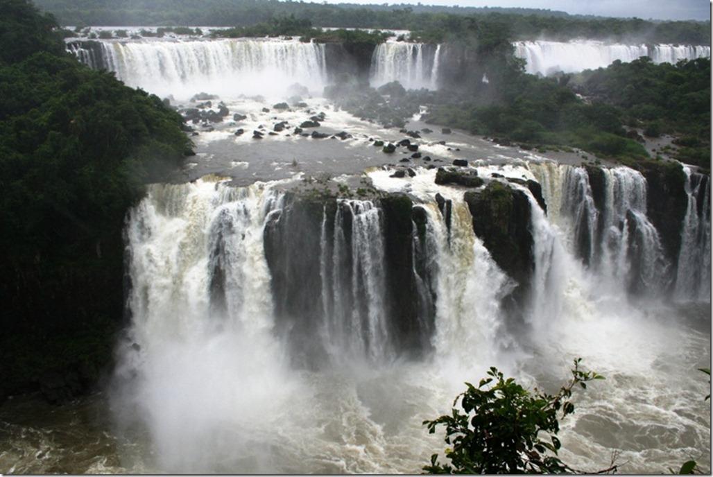 2008_01_19 Brazil Iguazu (1)
