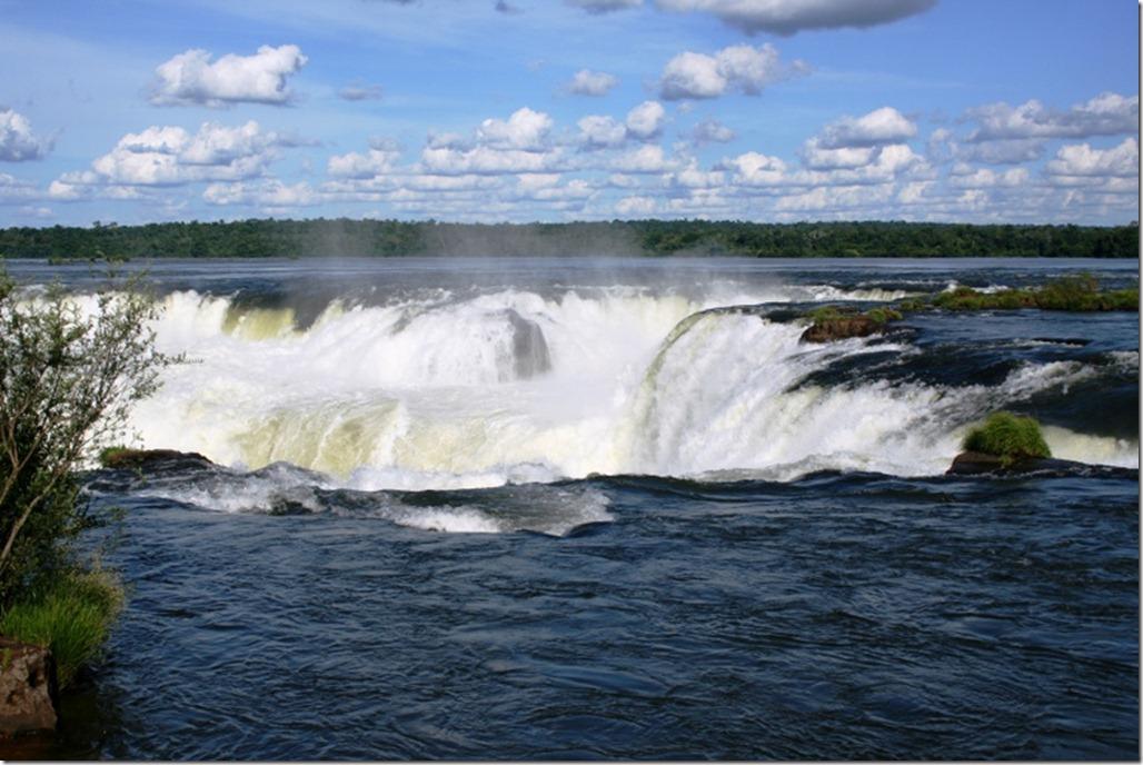 2008_01_19 Brazil Iguazu (6)