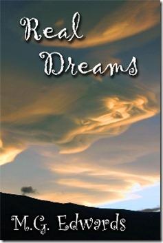 dreamscover