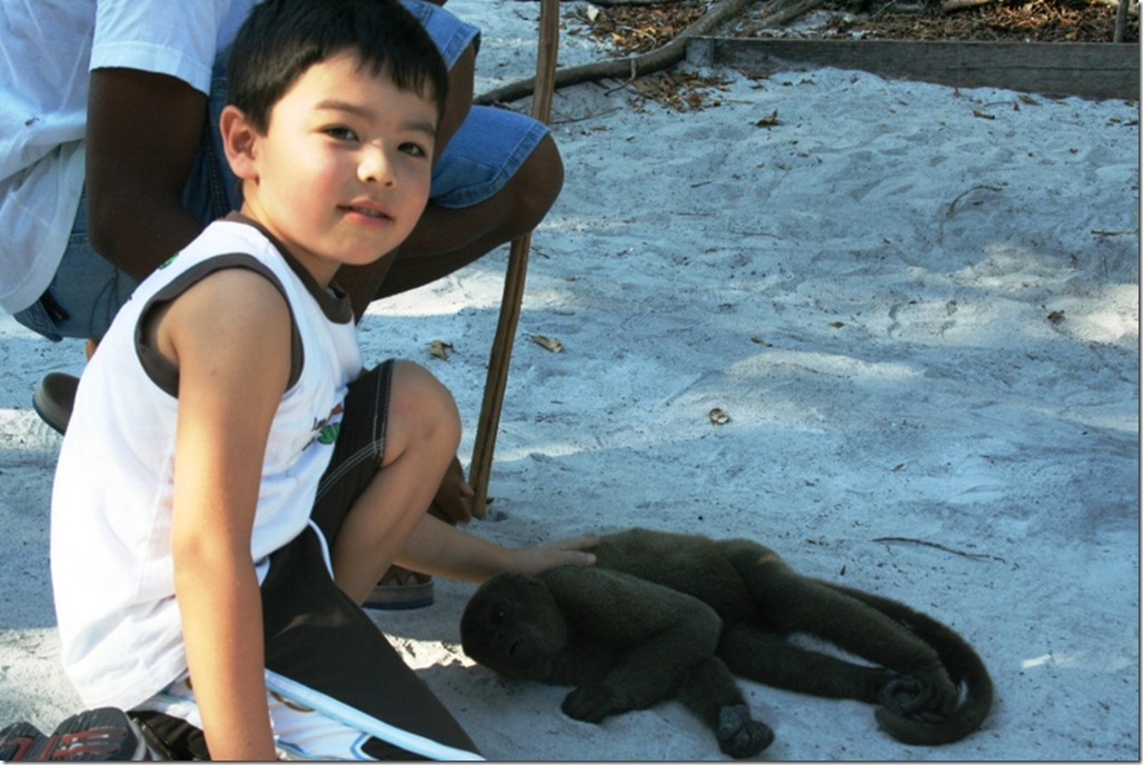 2008_07_17 Brazil Amazon Monkey Park (6)