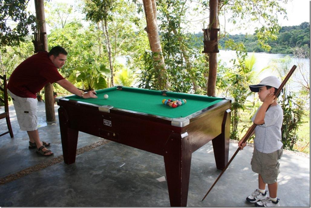 2008_07_17 Brazil Amazon Resort (10)