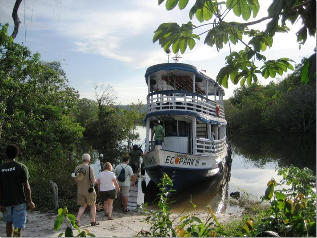 2008_07_17 Brazil Amazon Resort (16)