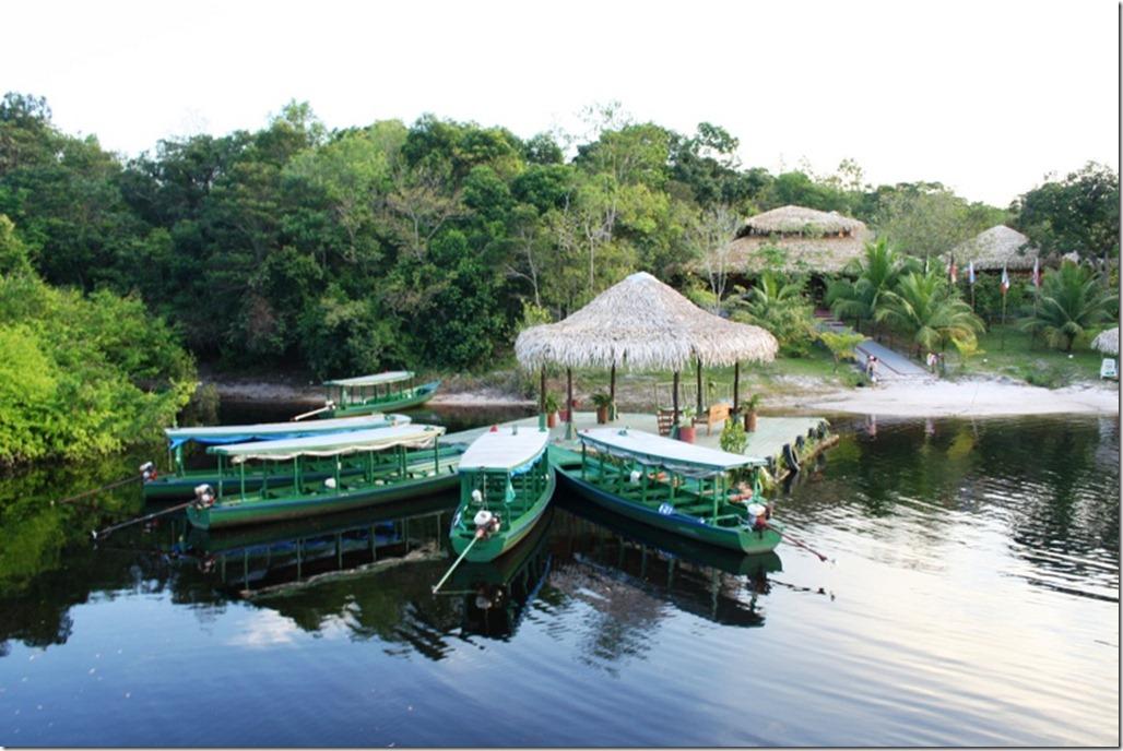 2008_07_17 Brazil Amazon Resort (6)