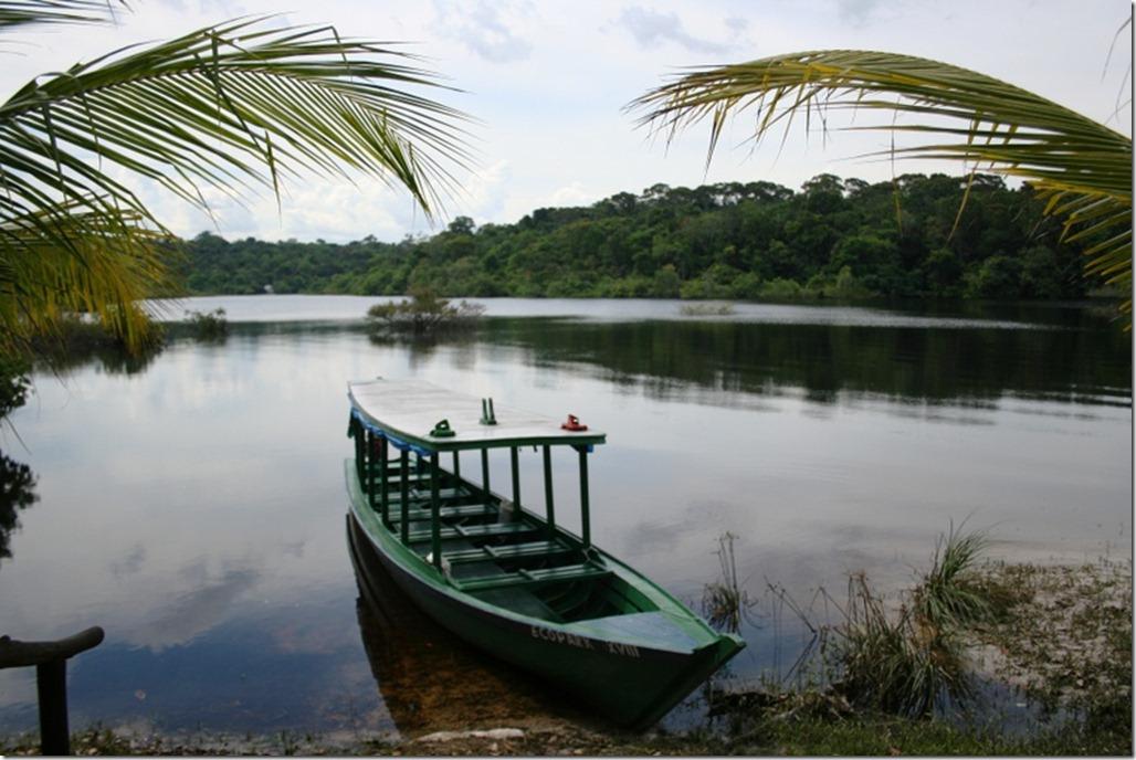 2008_07_17 Brazil Amazon Resort (9)