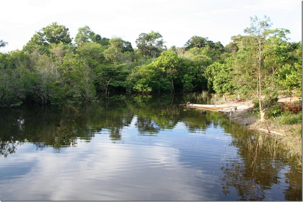 2008_07_17 Brazil Amazon River (11)
