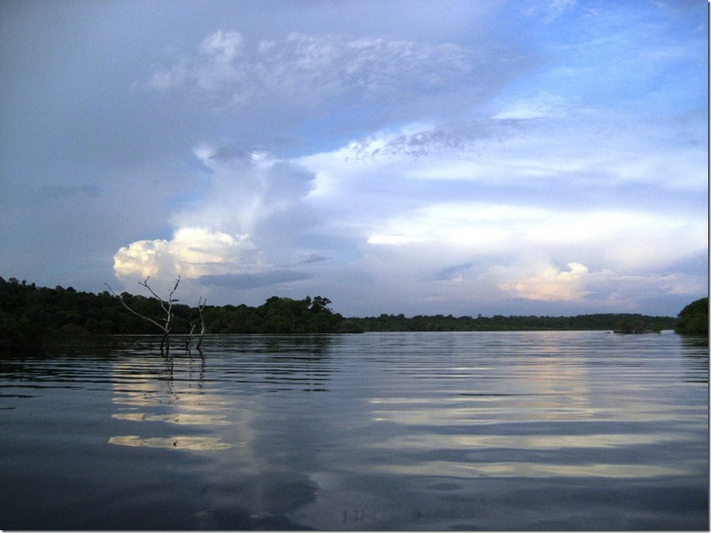 2008_07_17 Brazil Amazon River (13)