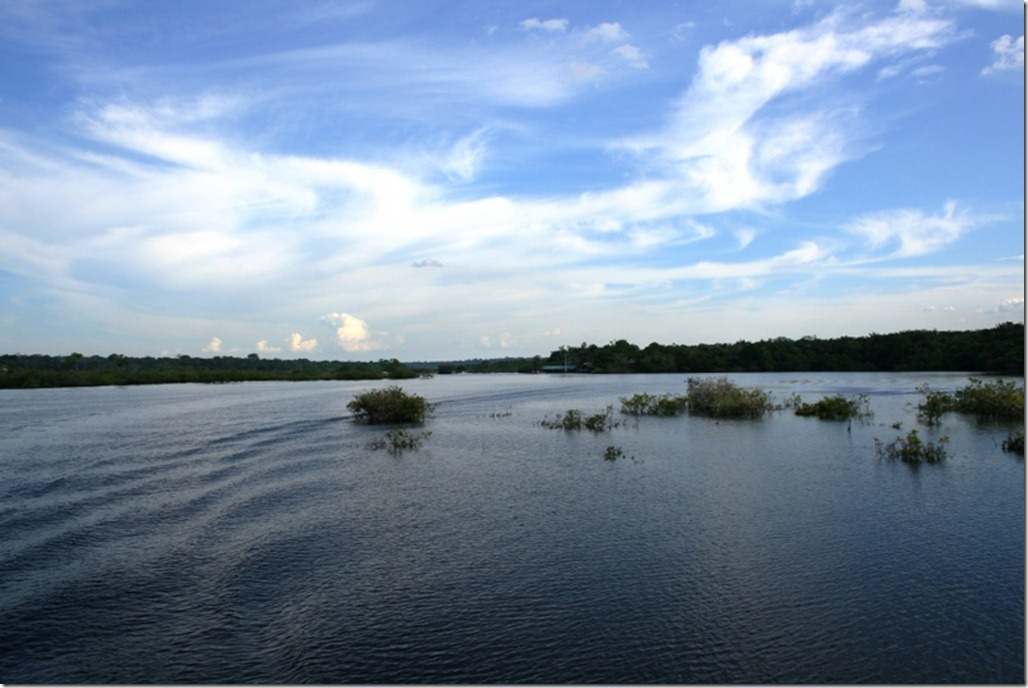 2008_07_17 Brazil Amazon River (3)