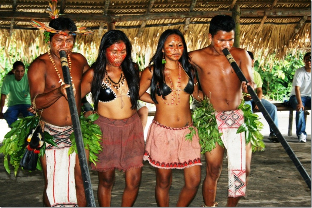 2008_07_17 Brazil Amazon Indigenous (10)