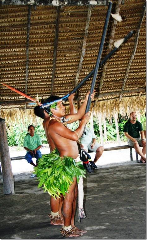 2008_07_17 Brazil Amazon Indigenous (11)