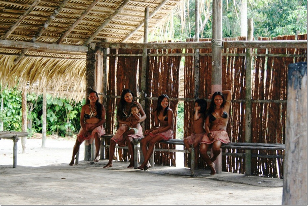 2008_07_17 Brazil Amazon Indigenous (6)