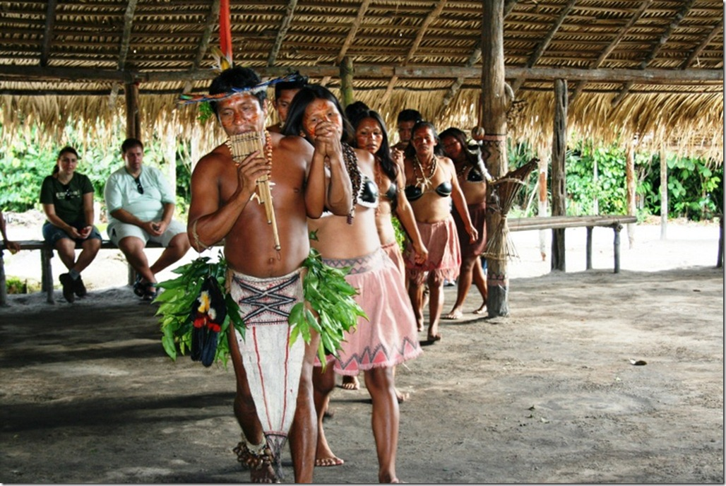 2008_07_17 Brazil Amazon Indigenous (9)