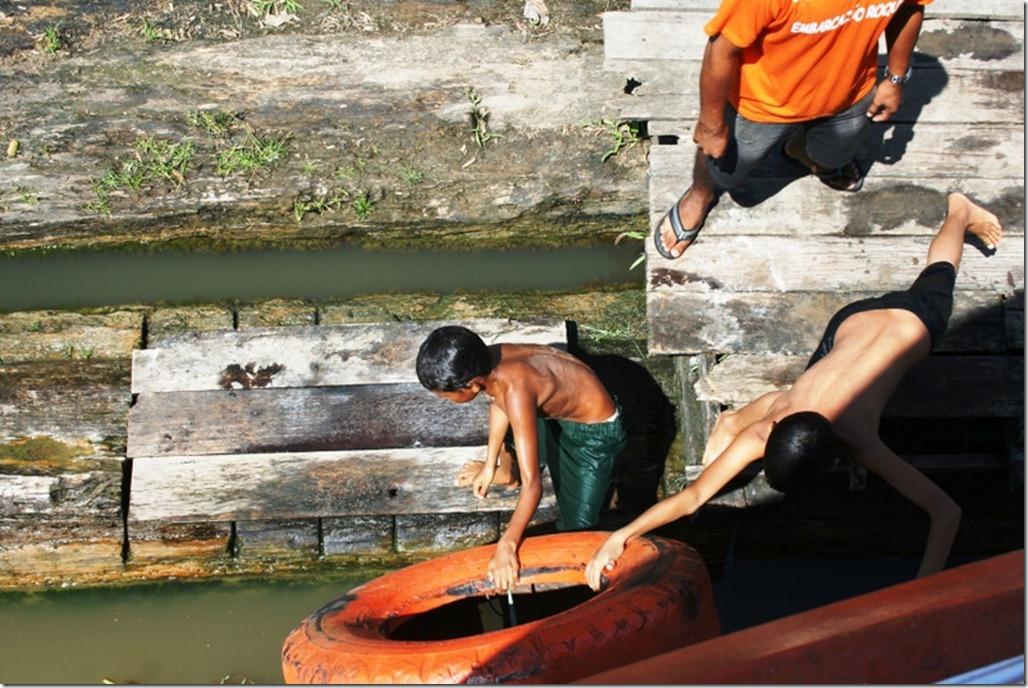 2012_07_20 Brazil Amazon Meeting (13)