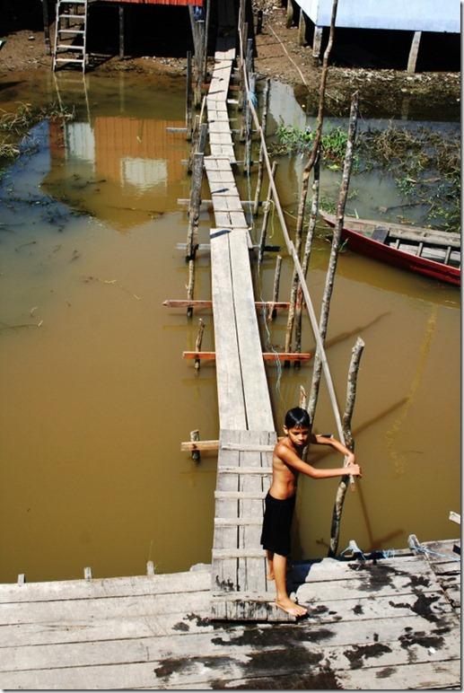 2012_07_20 Brazil Amazon Meeting (14)