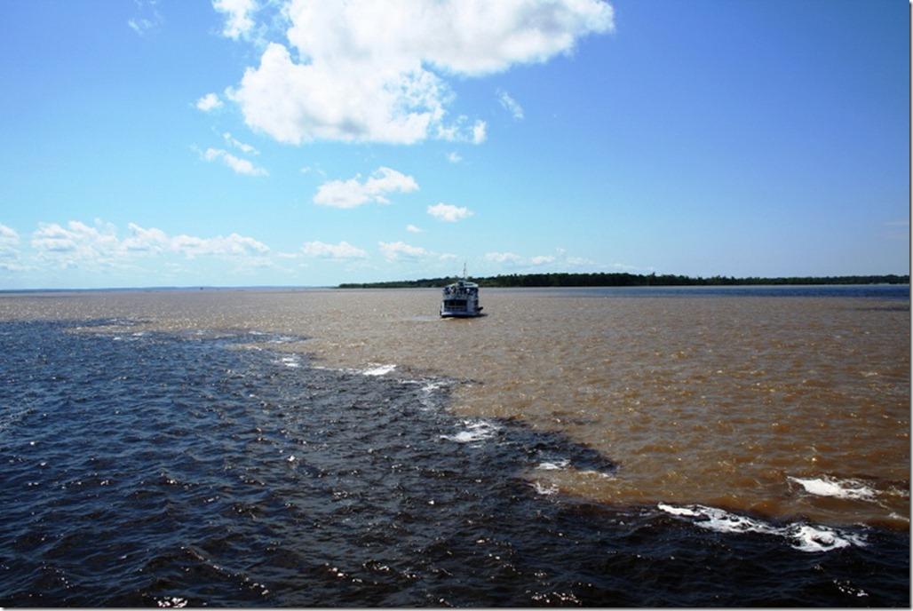 2012_07_20 Brazil Amazon Meeting (4)