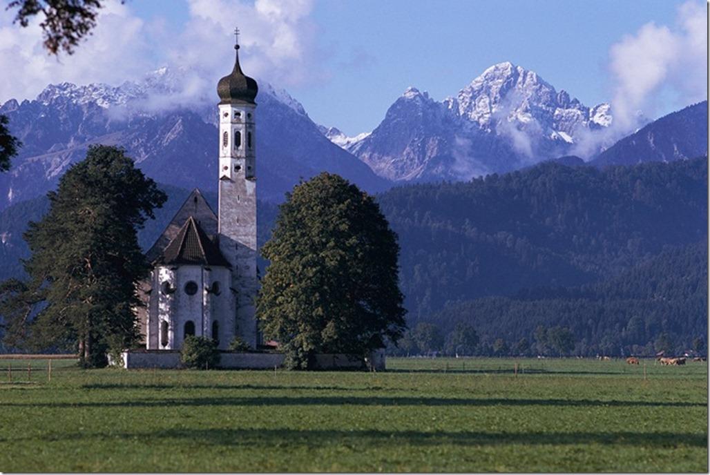 bavaria 3