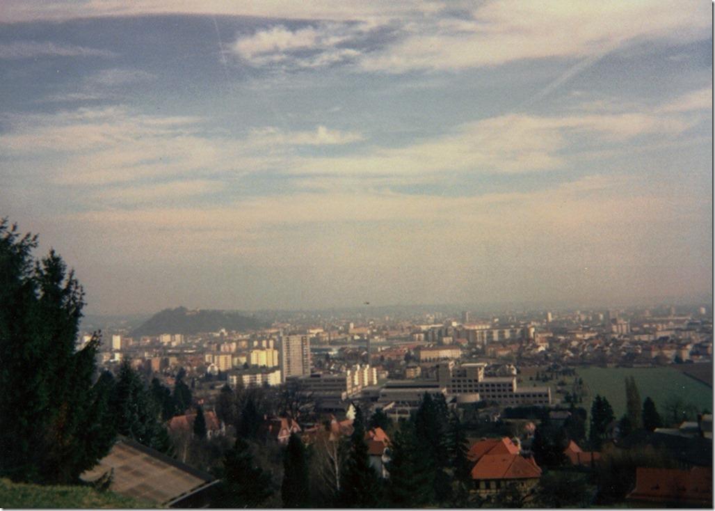 Graz (small)