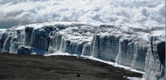 Kilimanjaro a Book of the Year Awards Finalist
