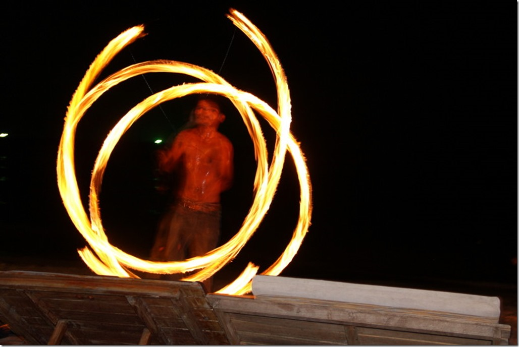 2013_03_02 Thailand Ko Samet Fire Dancing (13)