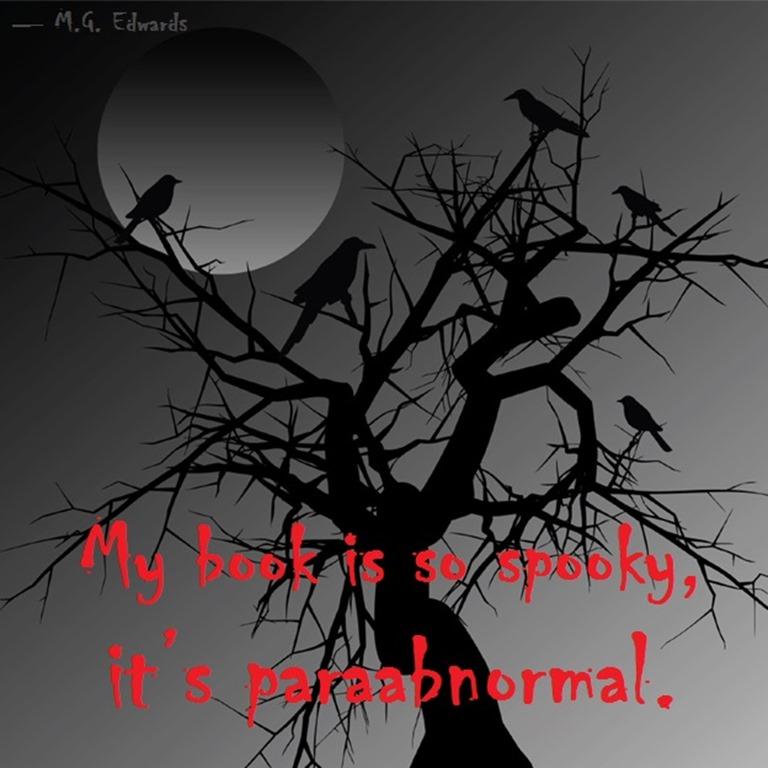 paraabnormal