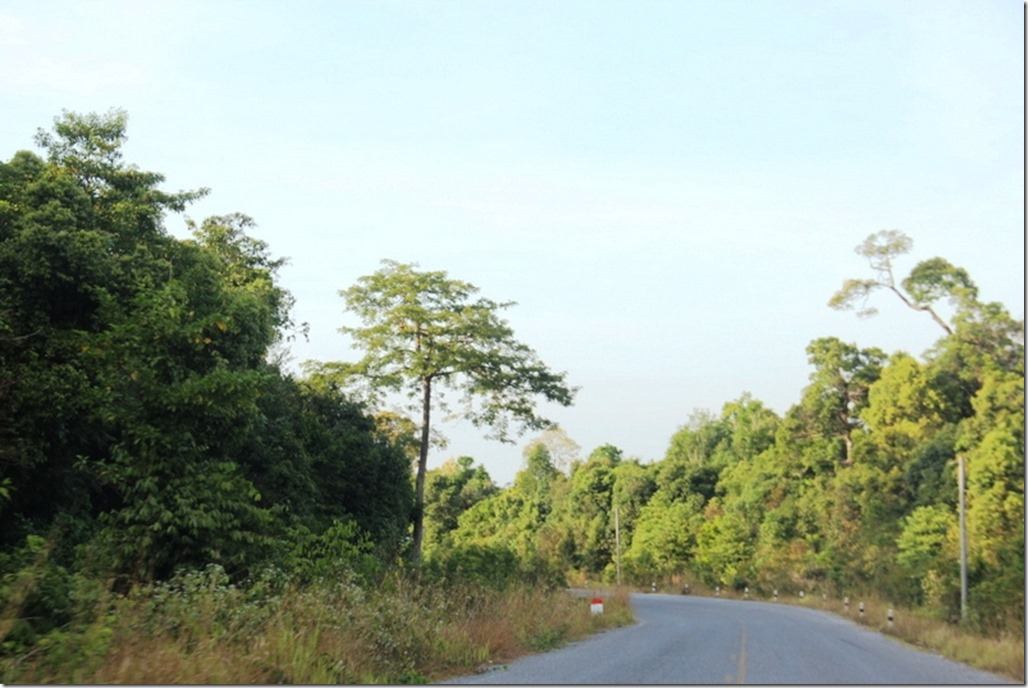 2012_12_31 Cambodia Coast (19)