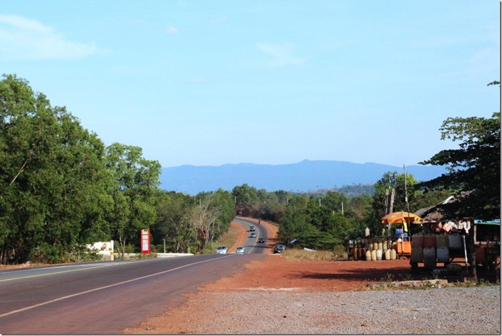 2012_12_31 Cambodia Coast (1)