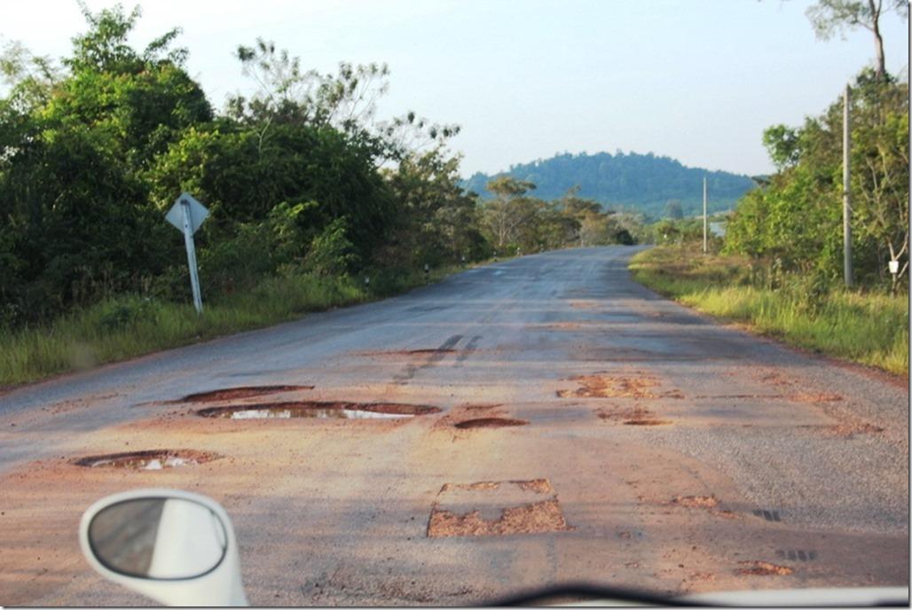 2012_12_31 Cambodia Coast (22)